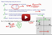 Angle Relationships With Parallel Lines Part 2 Video Link